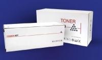 HP Toner (201X) CF401X Cyan compatible