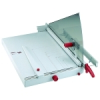 Ideal 1071 Guillotine 710mm 40sheet (70gsm)