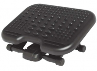 Kensington Solemassage Footrest 56155