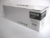 HP Toner (410X) CF411X Cyan Premium Compatible