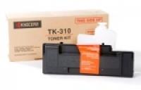 Kyocera Toner TK310