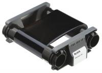 Badgy Ribbon 100/200 -Black Monochrome for 500 prints