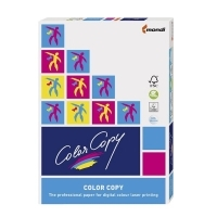 Mondi Colorcopy Digital Paper A4 120gsm PK250 (BX7pkts)