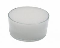 Italplast Sponge & Plastic Bowl Moistener i417