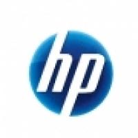 HP Toner 648X CE260X Black HiCapacity