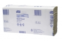 Tork Advanced Ultraslim Multifold Hand Towel H4 BX20 0170370
