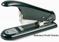 Rapid HD9 Heavy Duty Stapler 0173441