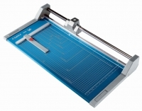 Dahle Rotary Trimmer A3 552 510mm cut 2mm capacity