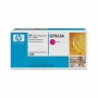 HP Toner 314A Q7563A Magenta