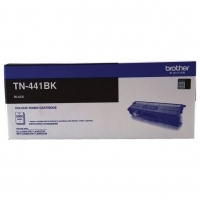Brother Toner TN441BK Black