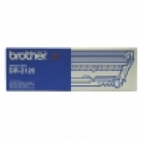 Brother Drum Unit DR-2125  Up to 12000 pages