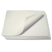 Blotting Paper White Sheets 445x570mm 135gsm