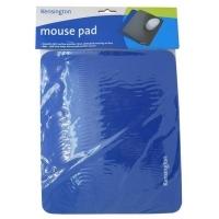 Kensington Computer Mouse Pad 65709 Blue