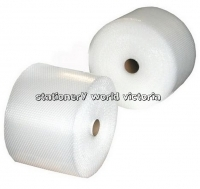 Bubble Wrap 350mm x 100Mt Airlite C50 (Perforated 40cm)