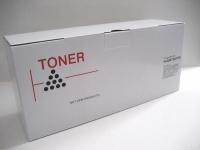 HP Toner 17A CF217A Black 1.6K compatible