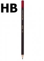 Faber Pencil 1900 BX20 HB