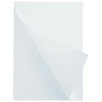 Quartet Flipchart Pad A1 Matt 40sh 50gsm QTTFP1000