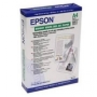 Epson Inkjet Paper A4 S041442 90gsm PK500