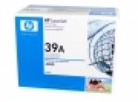 HP Toner (39A) Q1339A Black