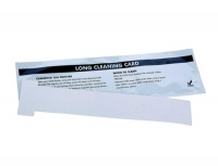 Badgy T-shaped cleaning card PK10 Badgy100/Badgy200