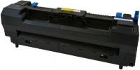 Oki C911 Fuser Unit