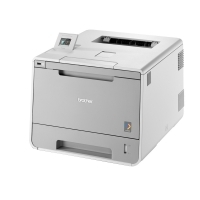 Brother HL-L9200CDW Colour Laser Printer