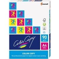 Mondi ColorCopy Digital Paper A4 90gsm PK500