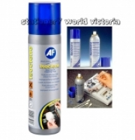 Cleaner AF Isoclene 250ml Pump Spray ISO250