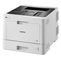 Brother MFC-L8260CDW MFP Colour Laser Printer