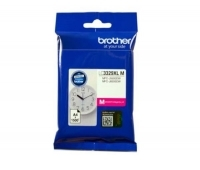 Brother Ink Cartridge LC3329XL Magenta