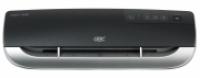 GBC Fusion Laminator A4 3000L (BLF3000LA4)
