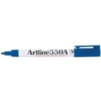 Artline Whiteboard Marker 550A Blue