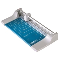 Dahle Rotary Trimmer A4 507 320mm 8sheet Hobby