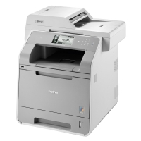Brother MFC-L9550CDW Colour Laser Printer