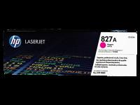 HP Toner 827A CF303A Magenta