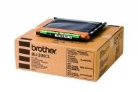Brother Belt Unit BU330CL