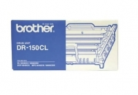 Brother Drum Unit DR-150CL  Up to 17000 pages