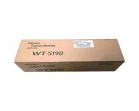 Kyocera Waste Toner Bottle WT5190