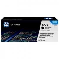 HP Toner 122A Q3960A Black HiCapacity