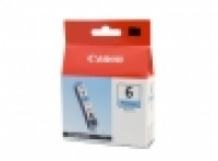 Canon Ink Cartridge BCI6PC Photo Cyan