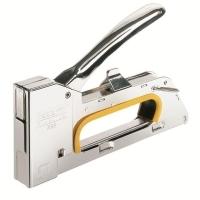 Rapid R23E Tacker Stapler