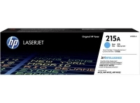 HP Toner 215A W2311A Cyan