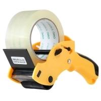 Deli 803 Carton Sealer Packing tape dispenser