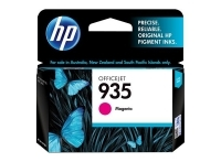 HP Ink Cartridge 935 C2P21AA Magenta