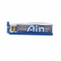 Mechanical Pencil Lead Refills Pentel C255 0.5 2B 40/tube