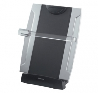 Fellowes Desktop Copy Holder 8033201