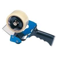 Marbig Packaging Tape Dispenser 87028 Pistol Grip
