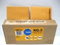 Tudor Envelope 120x70 P5 Seed MoistSeal Gold BX500 140137