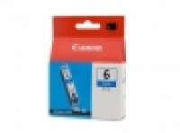 Canon Ink Cartridge BCI6C Cyan