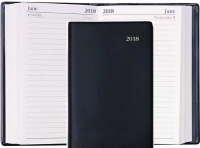 Collins 2020 Belmont Pocket Diary 157 (B7R) 125x80mm 1 Day/Page